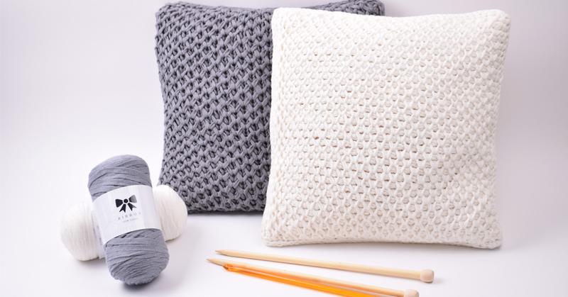 Mega Puder der vil pifte enhver sofa og stue op | Blog - Hobbii.dk QC84
